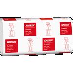 Papirhåndklæder Katrin Classic Non Stop M2 2-Ply Hand Towel