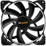 Ventilator controller Be quiet! Pure Wings 2 High-speed 140mm