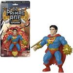 Supermand Legetøj Funko DC Primal Age Superman