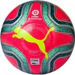 Puma La Liga 1