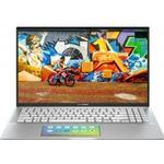 ASUS VivoBook S15 S532FA-BQ064T