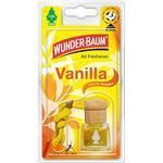 Wunder-Baum Bottle Vanilla
