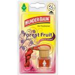 Wunder-Baum Bottle Forest Fruit