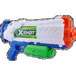 Legetøj Zuru X-Shot Mircro Fast Fill
