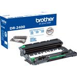 Brother DR-2400 (Black)