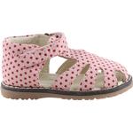 Sandaler Børnesko En Fant Lyra Sandal - Light Rose