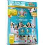 Panini UEFA Euro 2020 Adrenalyn Starter Pack