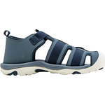 Børnesko Hummel Sandal Buckle Infant - Flint Stone