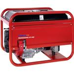 Generator Endress ESE 606 DHS-GT