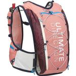 Tasker Ultimate Direction Ultra Vesta 4.0 M/L - Coral