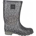 Petit by Sofie Schnoor Rubber Boot - Leopard