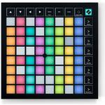 MIDI-Keyboard Novation Launchpad X