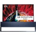 LG OLED65RX9L