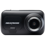 Dashcam Nextbase 222X