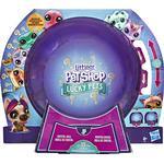 Littlest Pet Shop Legetøj Hasbro Littlest Pet Shop Lucky Pets Crystal Ball