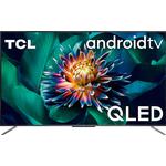 TV TCL 50QLED800