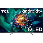 TV TCL 65QLED800