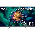 TV TCL 55QLED800