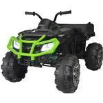 Megaleg EL ATV XL 12V