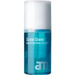 AM Screen Cleaner 200ml