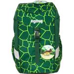 Rygsæk Ergobag Mini Backpack - BearRex