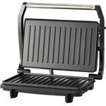 Paninigrill Toastere DAY 72400