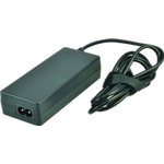 Computeroplader 2-Power CAA0733G Compatible