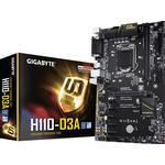 Intel Gigabyte GA-H110-D3A (rev. 1.0)