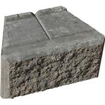Blokke & Murstenar Rbr Lock-Block 525000 300x175x150mm