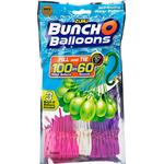 Legetøj Zuru Bunch O Balloons 3-pack