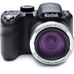 Kompaktkamera Kodak PixPro AZ421