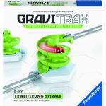 Eksperimentsæt Ravensburger GraviTrax Spiral