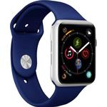 Puro ICON Silicone Band for Apple Watch 42/44mm