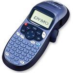 Kontorartikler Dymo LetraTag LT-100H
