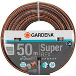 Premium superflex Havetilbehør Gardena Premium Superflex slange 13mm (1/2