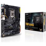 Intel ASUS TUF Gaming Z490-Plus (Wi-Fi)