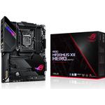 Intel ASUS ROG Maximus XII Hero (Wi-Fi)
