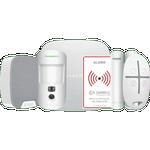 Ajax Alarm Hub 2