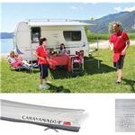 Telt Fiamma Caravanstore 440 XL