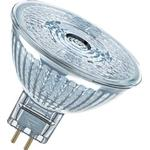 LEDVANCE P MR16 35 2700K LED Lamp 5W GU5.3 MR16