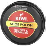 Skocreme Skopleje & Tilbehør KIWI Shoe Polish 50ml