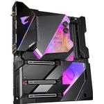 Intel Gigabyte Z490 Aorus Xtreme Waterforce