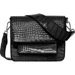 Håndtasker Hvisk Cayman Pocket - Black