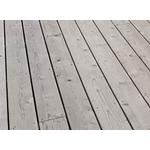 Træ MOELVEN 1021024141 0366 24x141mm
