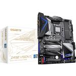 Intel Gigabyte Z490 Vision D