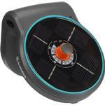 Kunstvanding Gardena Solar-powered Irrigation AquaBloom Set 13300-20
