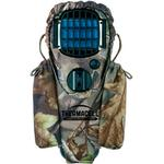 Camping Thermacell Camoflage Holster