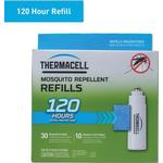 Thermacell Original Mosquito Repellent Refills 10-pack