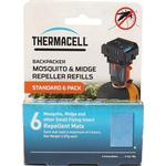 Thermacell Standard Mats