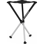 Campingstol Walkstool Comfort 65cm